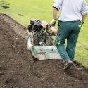 A Gardener's Guide to Tilling