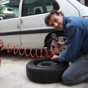 5 Ways to Use an Air Compressor on Your Next DIY Project