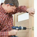 Five Essential Tools for Home Improvement Projects