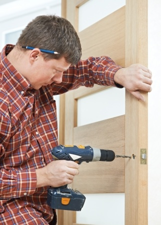 Tips for Finding the Right General Contractor