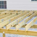 Factors to Consider When Planning a Deck