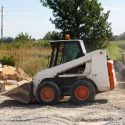 Why You Should Opt for Rental Construction Equipment