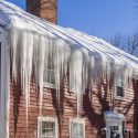 How to Prevent Ice Dams From Forming on Your Roof