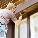How to Prep Your Home's Exterior for Painting