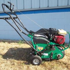 Ryan Wide Aerator 24