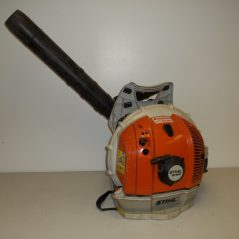 Stihl Back Pack Blower