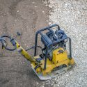 Benefits of a Plate Compactor for Your Landscaping Business